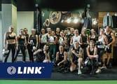 Sports Complex & Gym Business in Bondi