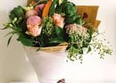 Florist / Nursery Business in Eltham