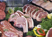 Butcher Business in Cairns