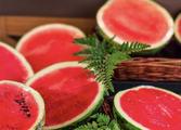 Fruit, Veg & Fresh Produce Business in Hawthorn