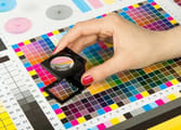Photo Printing Business in Charlton
