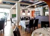 Catering Business in Adelaide