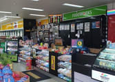 Food & Beverage Business in Epping