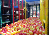 Leisure & Entertainment Business in Campbelltown