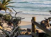 Management Rights Business in Cabarita Beach