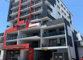 Management Rights Business in Nundah