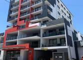 Real Estate Business in Nundah