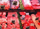 Butcher Business in Glen Waverley