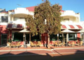 Food, Beverage & Hospitality Business in Perth