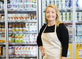 Food, Beverage & Hospitality Business in Keilor Downs