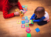 Child Care Business in Mudgee