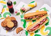 Food, Beverage & Hospitality Business in Berserker