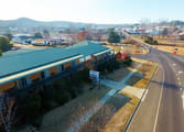 Motel Business in Stanthorpe
