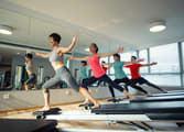Recreation & Sport Business in Perth