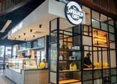 Cafe & Coffee Shop Business in Aberfeldie