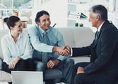 Professional Services Business in Joondalup