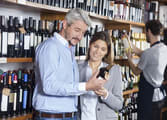 Grocery & Alcohol Business in WA
