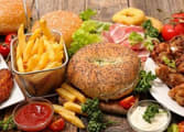 Food, Beverage & Hospitality Business in NT