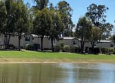 Accommodation & Tourism Business in Millmerran