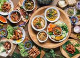 Takeaway Food Business in Chermside