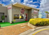Food, Beverage & Hospitality Business in Streaky Bay