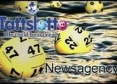 Newsagency Business in Moorabbin