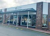 Restaurant Business in Launceston