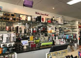 Homeware & Hardware Business in Mornington