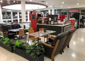 Cafe & Coffee Shop Business in Fairfield