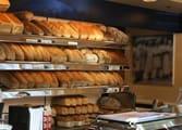 Bakery Business in WA