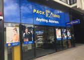 Franchise Resale Business in Melbourne