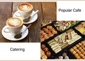 Food, Beverage & Hospitality Business in Geelong