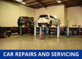 Mechanical Repair Business in Maidstone