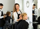 Hairdresser Business in Gladesville