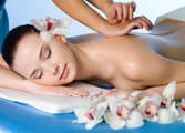 Health & Beauty Business in QLD