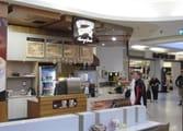 Shop & Retail Business in Frankston