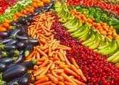Fruit, Veg & Fresh Produce Business in Rosebery