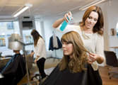 Beauty Salon Business in Manly