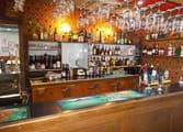 Hotel Business in Launceston