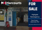 Shop & Retail Business in Highgate