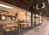 Food, Beverage & Hospitality Business in Ballarat Central