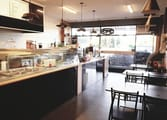 Food, Beverage & Hospitality Business in Moorabbin