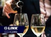 Alcohol & Liquor Business in Carlton