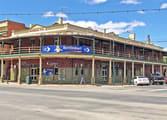 Leisure & Entertainment Business in Narrandera