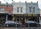 Franchise Resale Business in Malvern