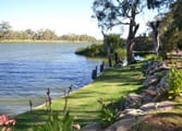 Accommodation & Tourism Business in Berri