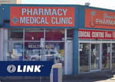 Medical Business in Melbourne