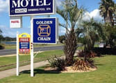 Hotel Business in Lakes Entrance