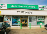 Automotive & Marine Business in Shepparton