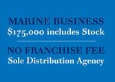 Automotive & Marine Business in Sydney